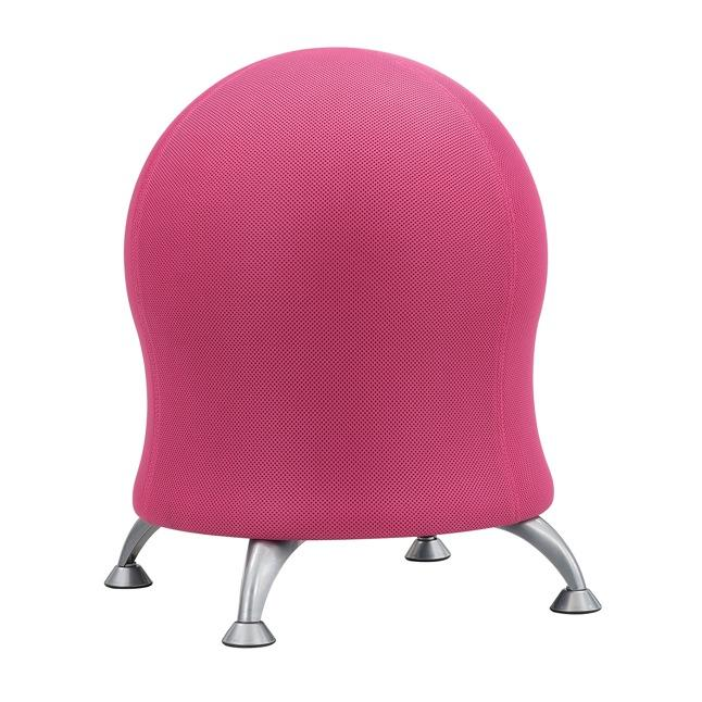 Focal Zenergy Ball Chair By Safco From Fitneff Canada