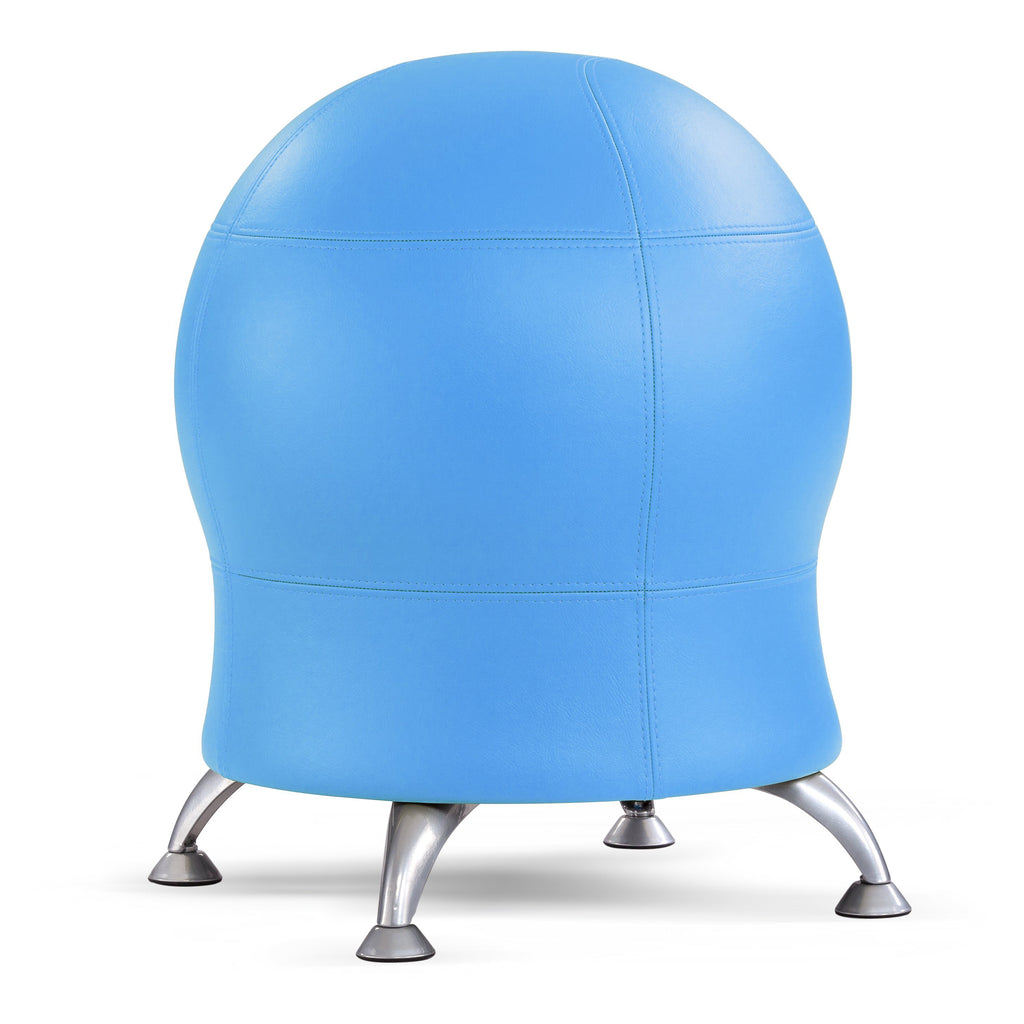 Safco Zenergy™ Ball Chair
