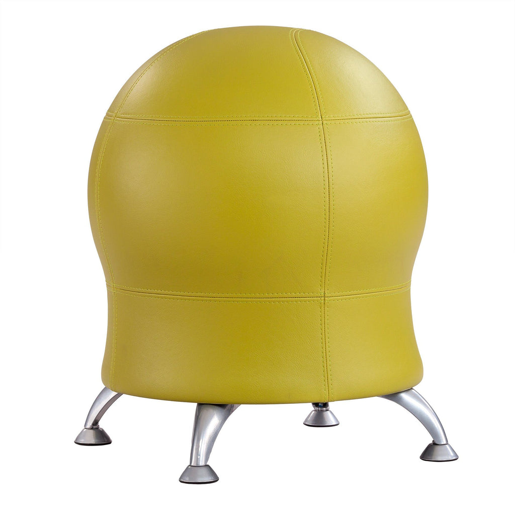 Safco Zenergy™ Ball Chair from Active Goods Canada