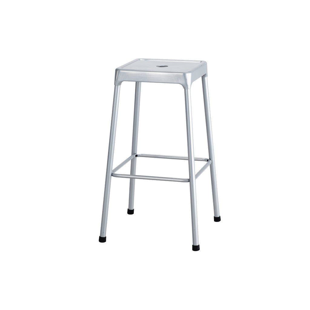 "Safco 29"" Steel Bar Stool"