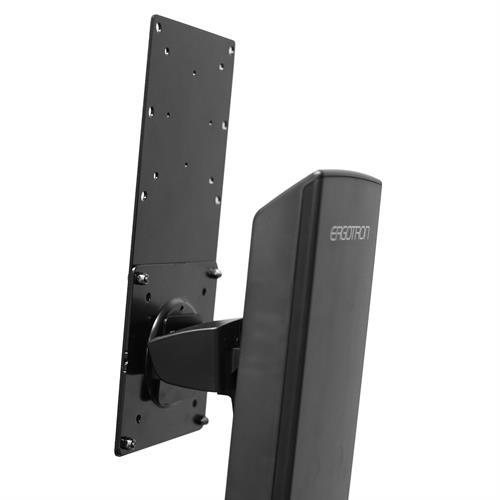 Tall-User Kit for Single Display. Fitneff Canada