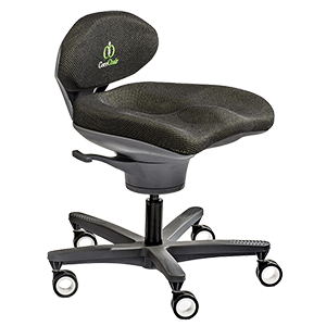 CoreChair - Active Goods Canada
