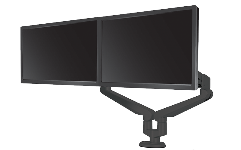 ESI Edge 2 Monitor Arm from Active Goods Canada