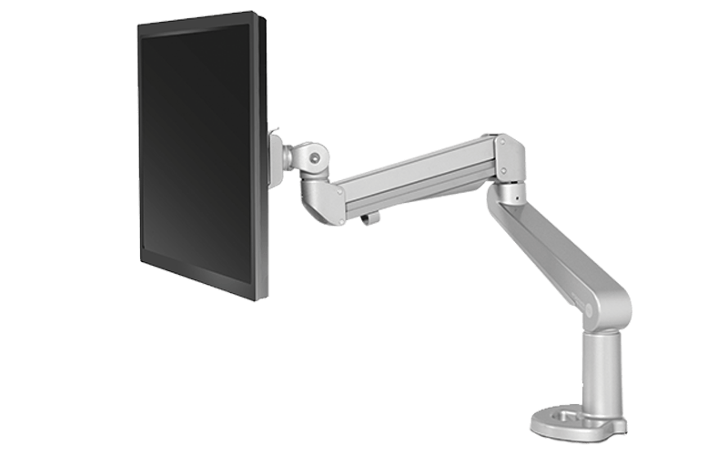 ESI Edge Max Monitor Arm by Active Goods Canada