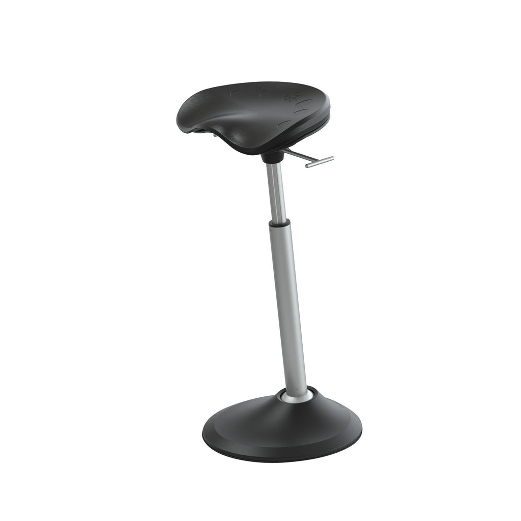 Focal™ Mobis® II Seat by Safco, from Active Goods Canada