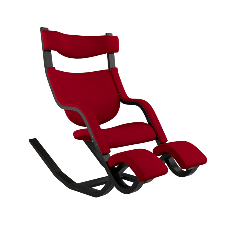 Varier Gravity balans ergonomic Active Chair from Active Goods Canada