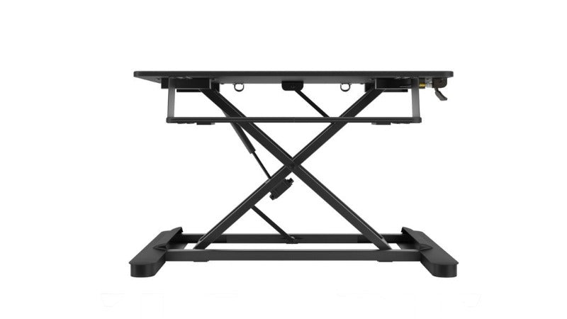 ESI S2S Sit Stand Desk Converter by Active Goods Canada