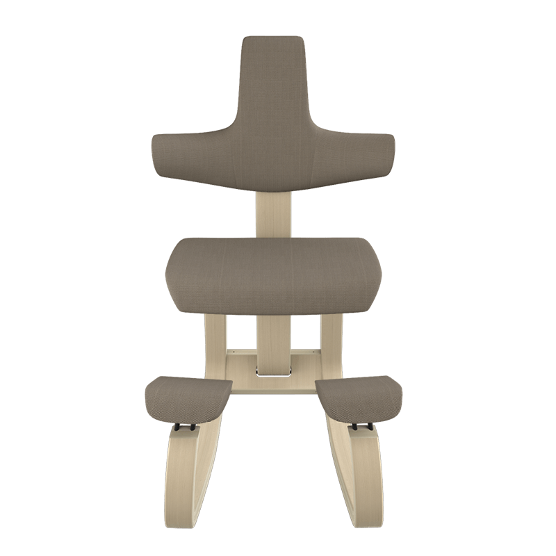 Varier Thatsit balans ergonomic Active Chair from Active Good Canada