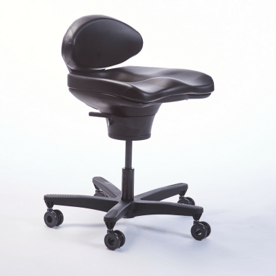 CoreChair Sport Model - Active Goods Canada