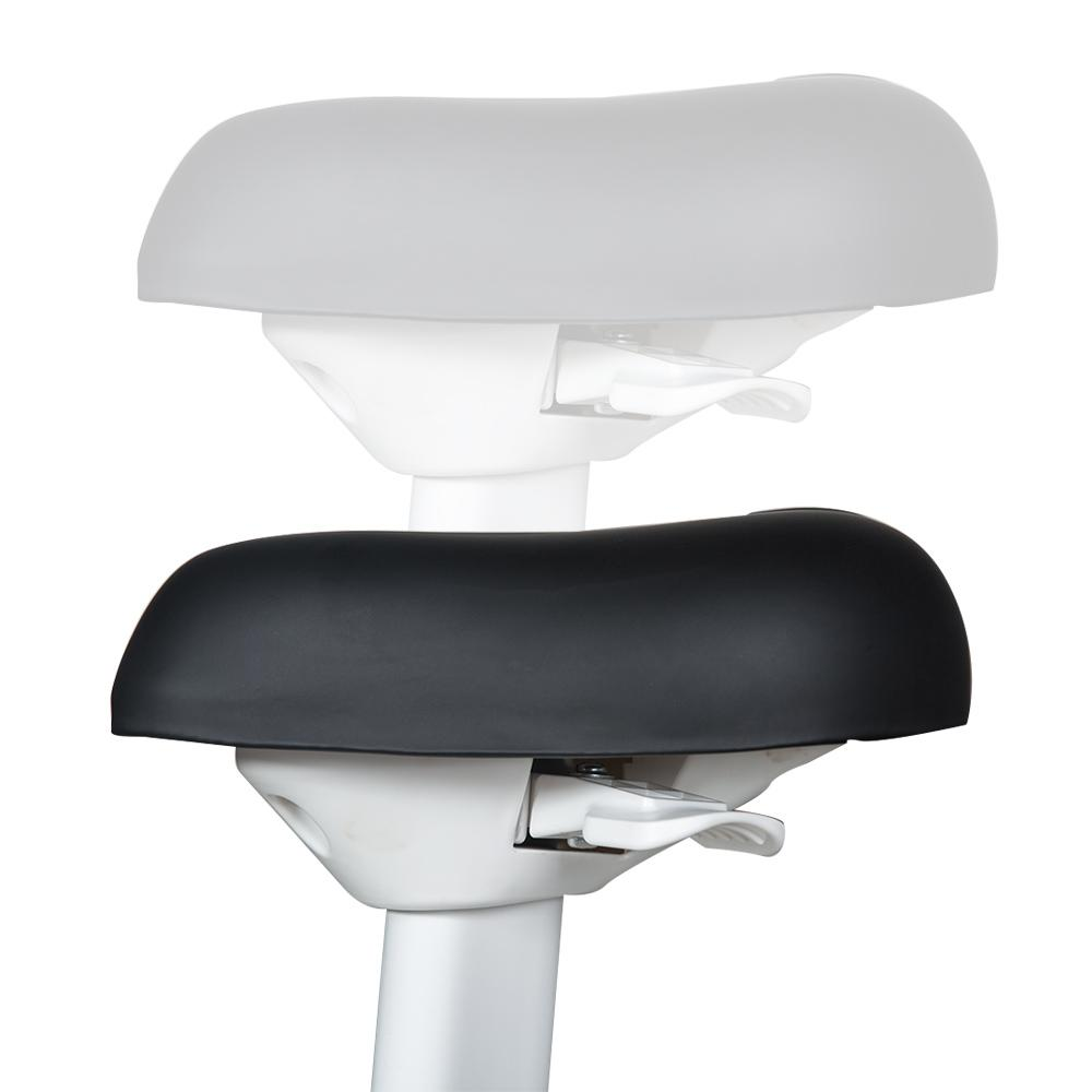 Loctek FlexiSpot V9 by from Active Goods Canada, Seat