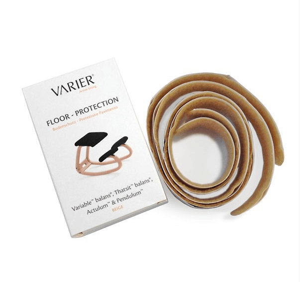 Varier Soft Tape #1 (for Variable and Thatsit)