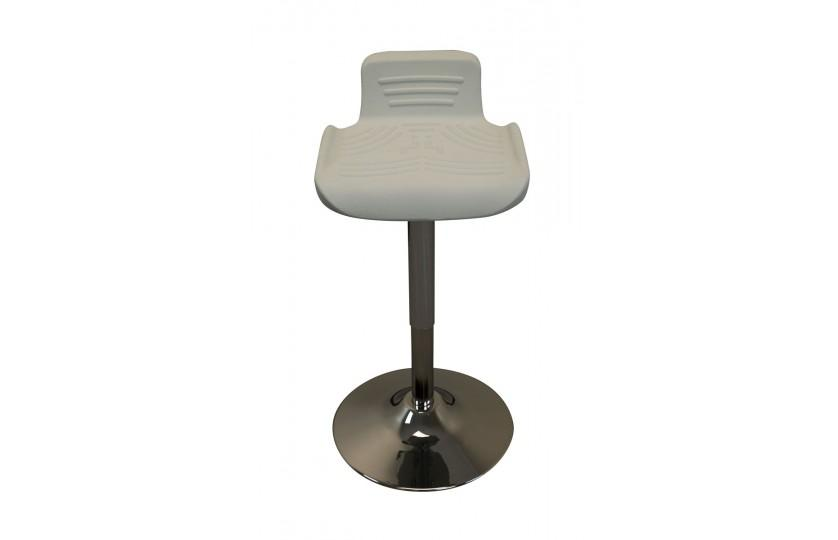 saddle with salli seating stand sway sit chair talent solution stool