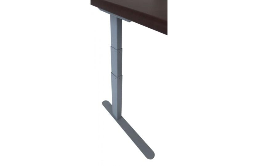 iMovR Large Lander Standing Desk from Active Goods Canada