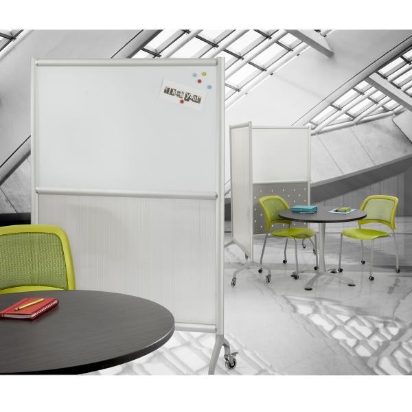 Classroom Whiteboard for Elementary students, elementary school whiteboard, Safco Fitneff Canada