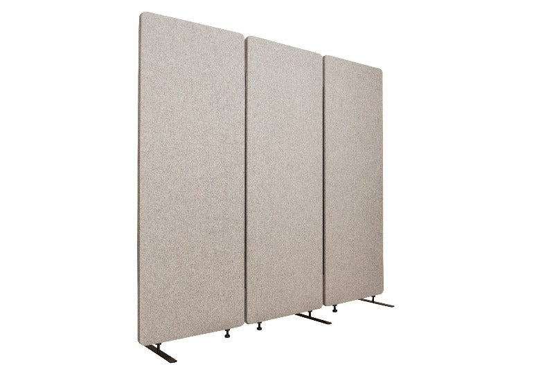 Acoustic Room Divider absorb noise Active Goods Canada