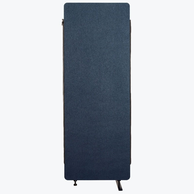 Luxor RECLAIM Acoustic Room Dividers – Expansion Panel from Active Goods Canada