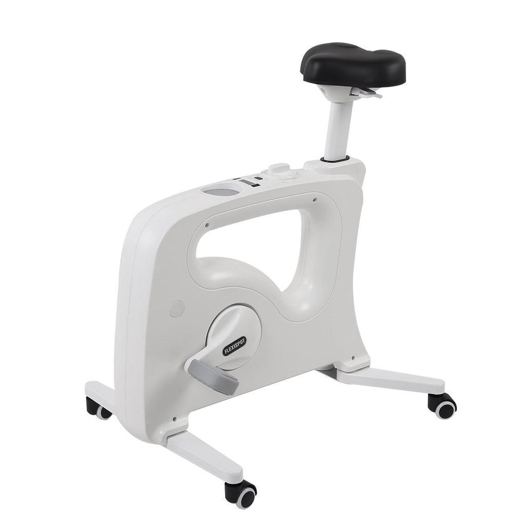 Deskcise V9U Desk Bike by Loctek, Active Goods Canada