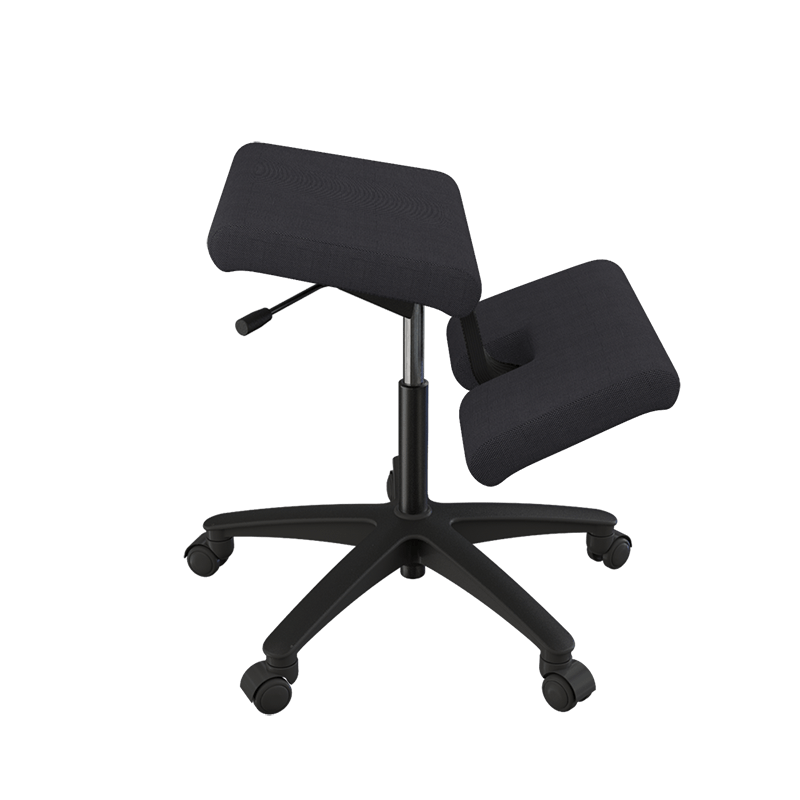 Varier Kneel Active Chair, Wing Balans by Fitneff Canada
