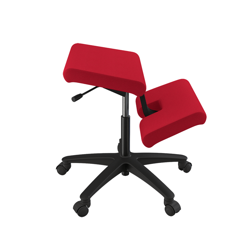 Varier Kneel Active Chair, Wing Balans by Active Goods Canada