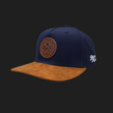 MTNS Snapback