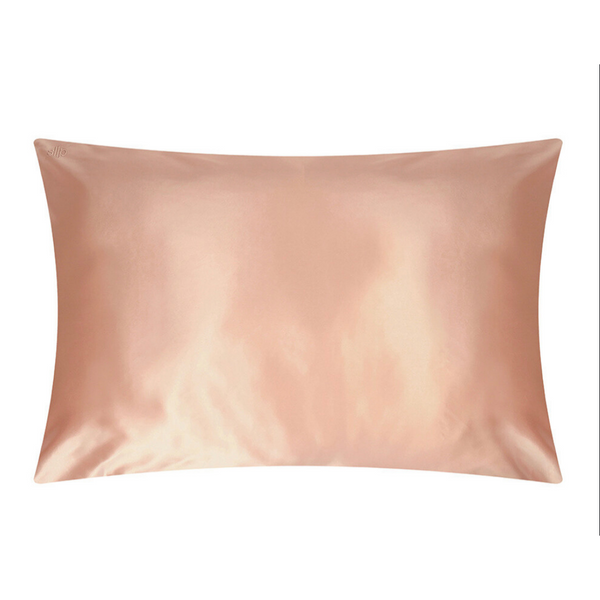 100% Silk Pillowcase - NotInTheMalls