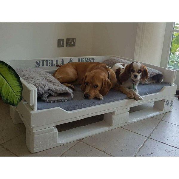Dog Bed XL - NotInTheMalls