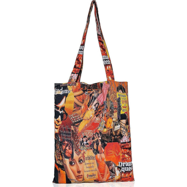 Namaste Yoga Tote Bag - NotInTheMalls