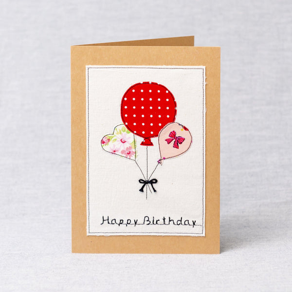 Birthday Cards - NotInTheMalls