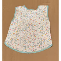 Toddler Embroidered Aprons - NotInTheMalls