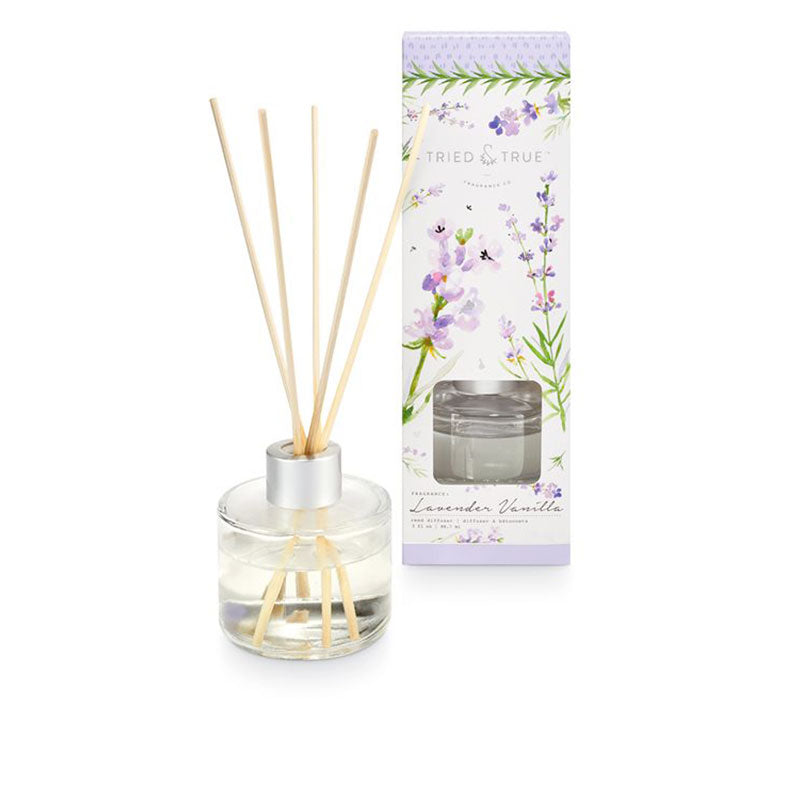 PL Tried & True Diffuser - Home Basics Panamá