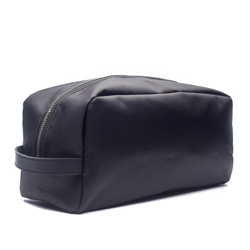 Omega Toiletry Bag - Home Basics Panamá