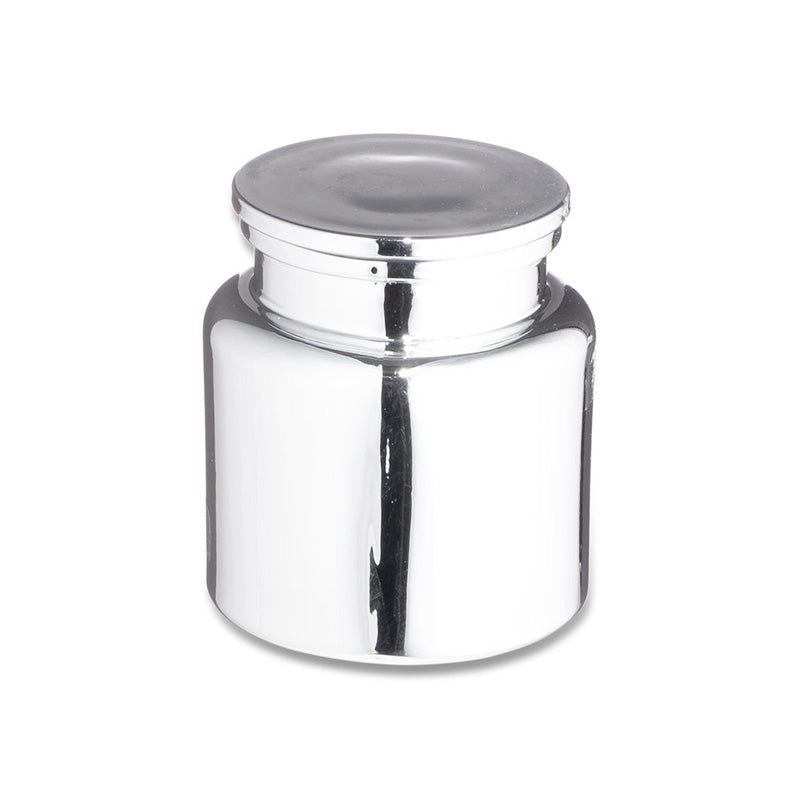 Apothecario Cotton Jar