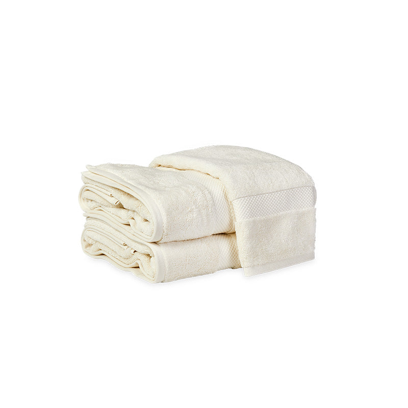 Guest House Wash Cloth  - Home Basics Panamá
