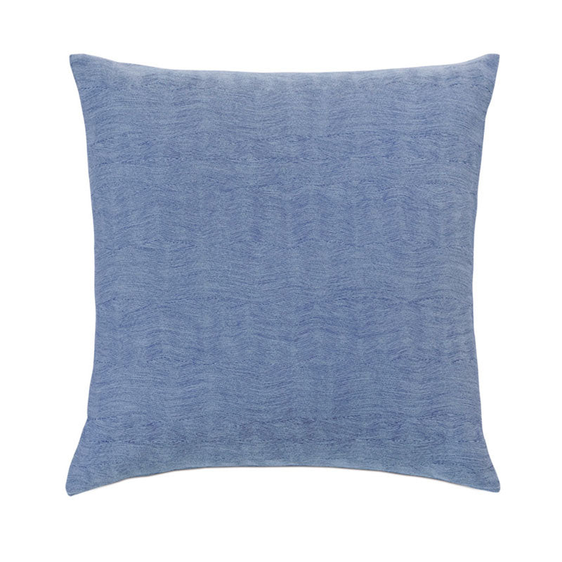 Paloma Woven Pillow - Home Basics Panamá