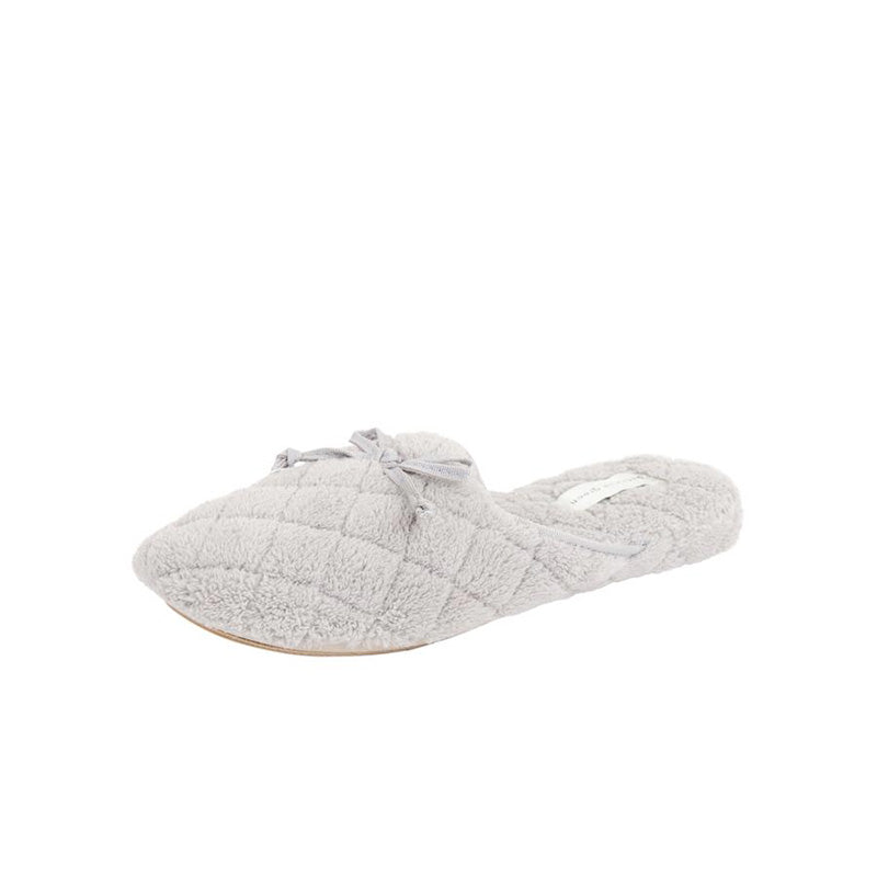 Chloe Slippers - Home Basics Panamá