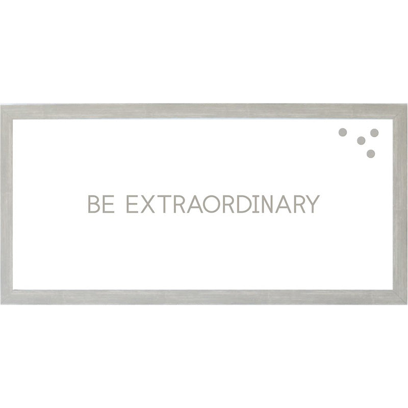 Be Extraordinary  - Home Basics Panamá
