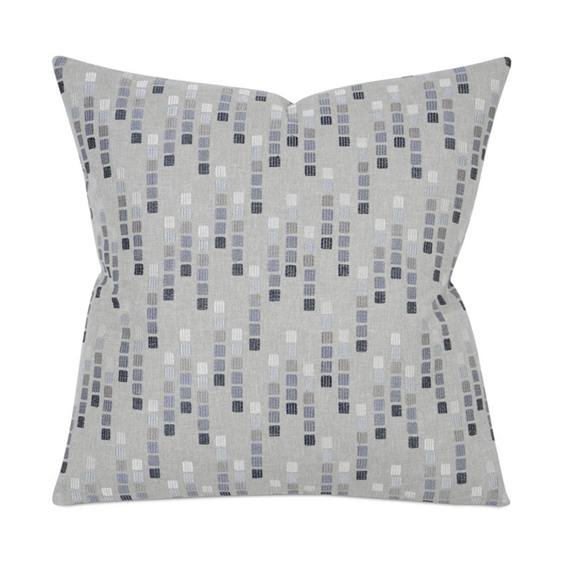 Nexus Dec Pillow - Home Basics Panamá