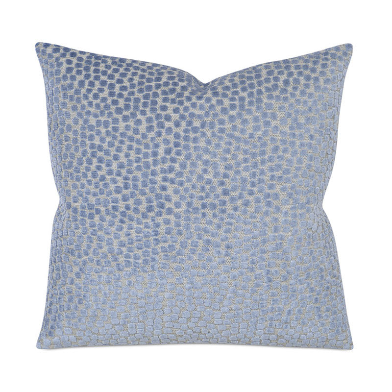 Smolder Dec Pillow - Home Basics Panamá