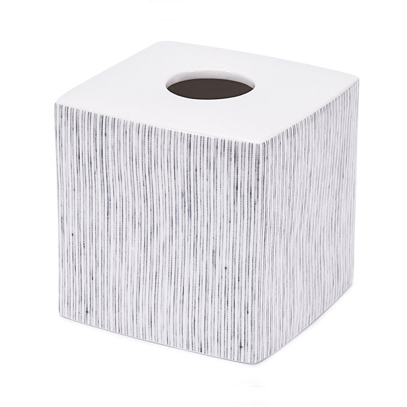 Wainscott Tissue Holder