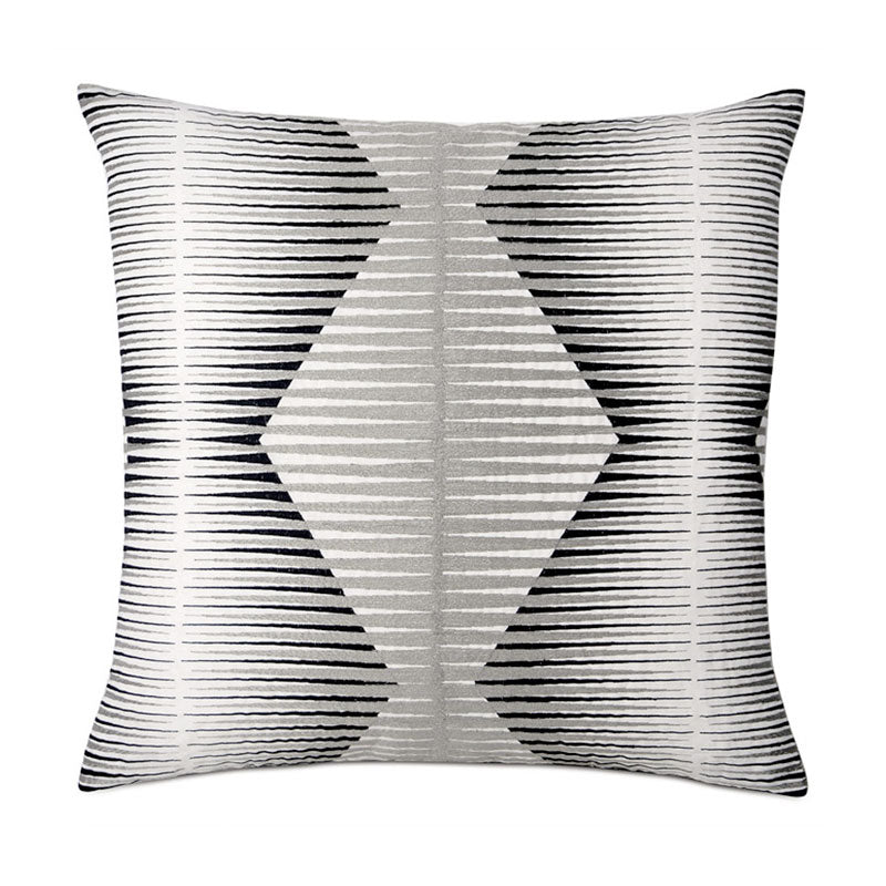 Zac Dec Pillow - Home Basics Panamá