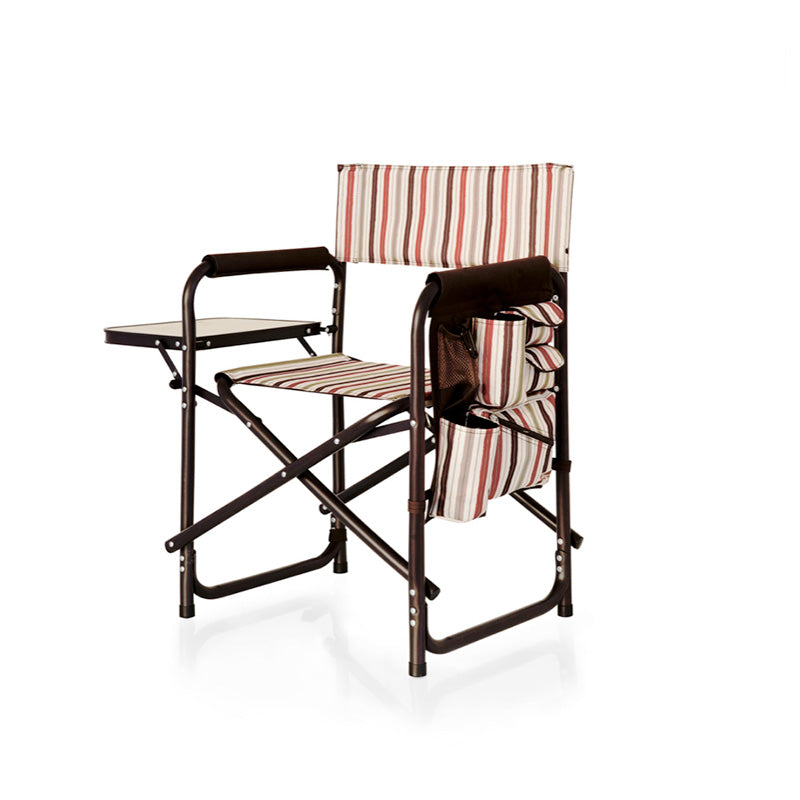 Sports Chair  - Home Basics Panamá