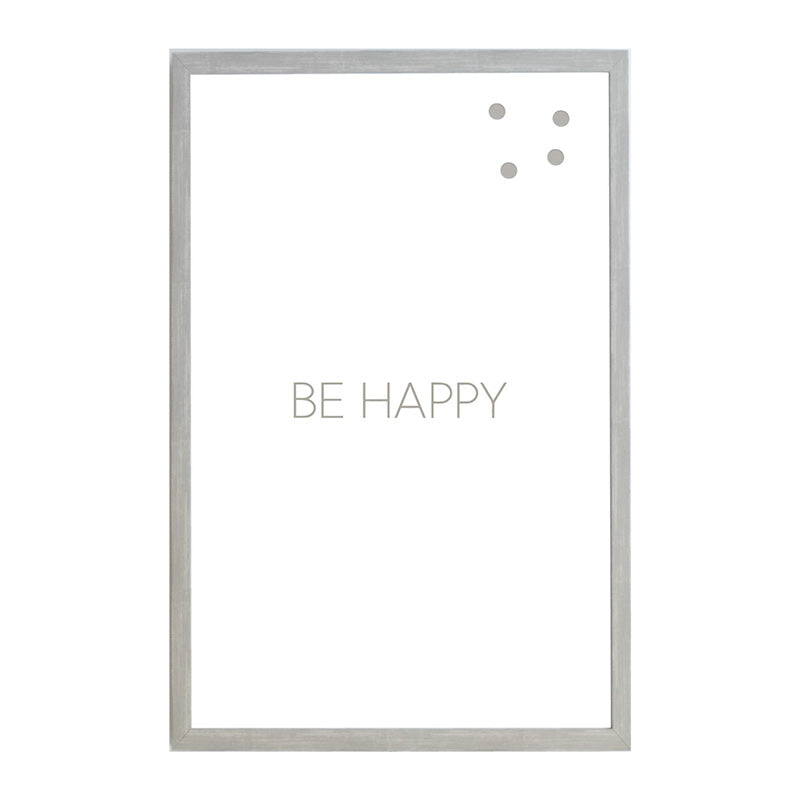 Be Happy  - Home Basics Panamá