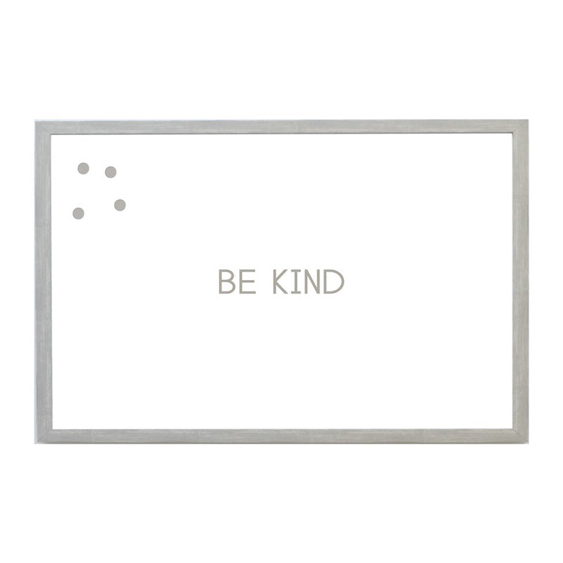Be Kind  - Home Basics Panamá