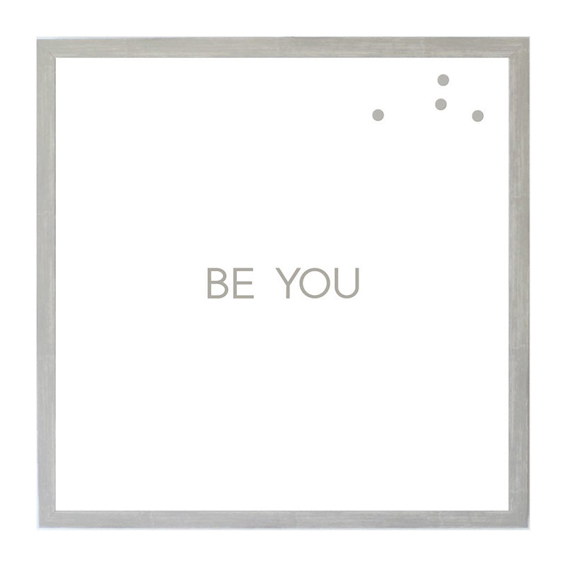 Be You  - Home Basics Panamá