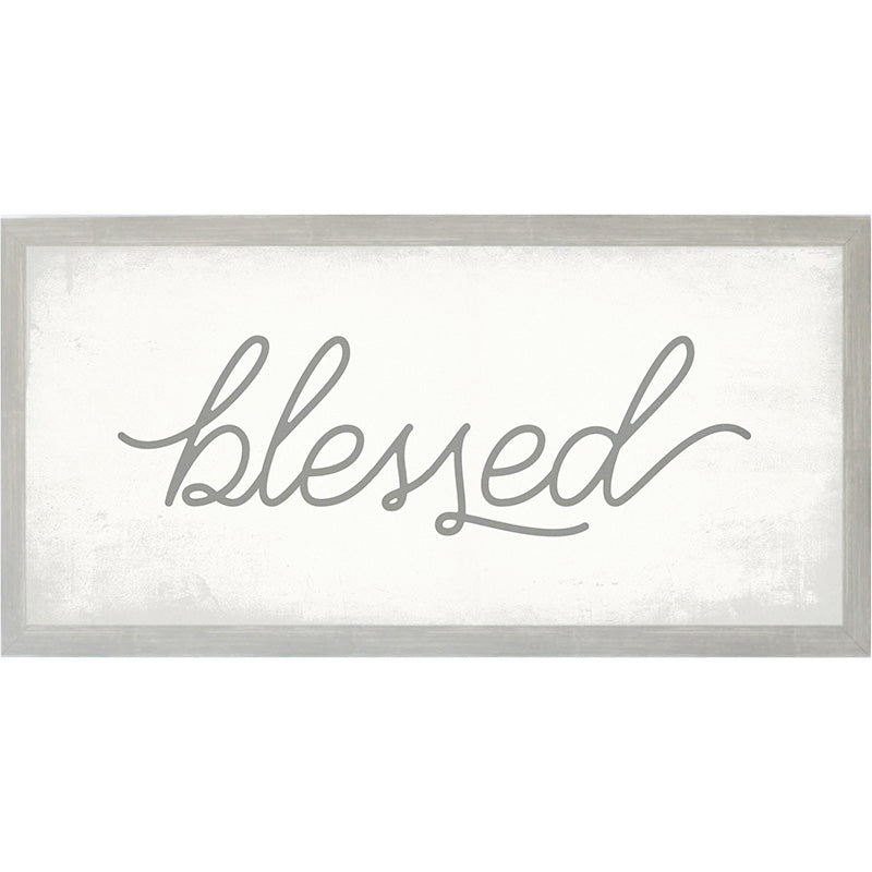 Blessed   - Home Basics Panamá