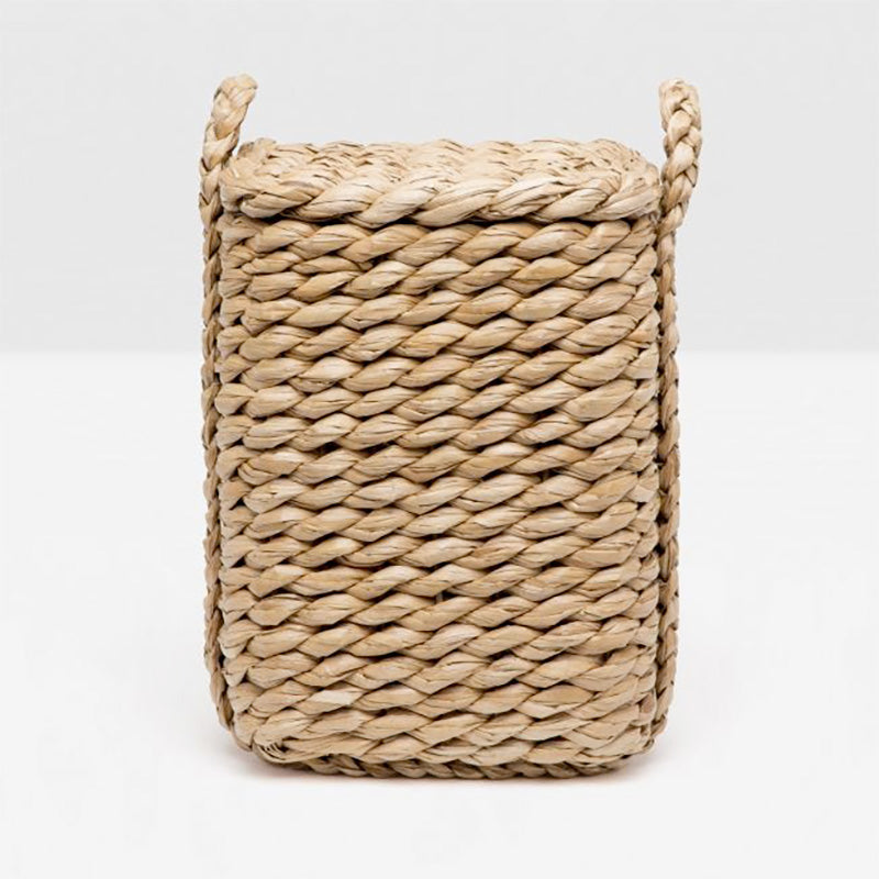 Royan Rectangle Hamper - Home Basics Panamá