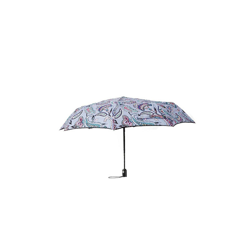 Makani Umbrella - Home Basics Panamá