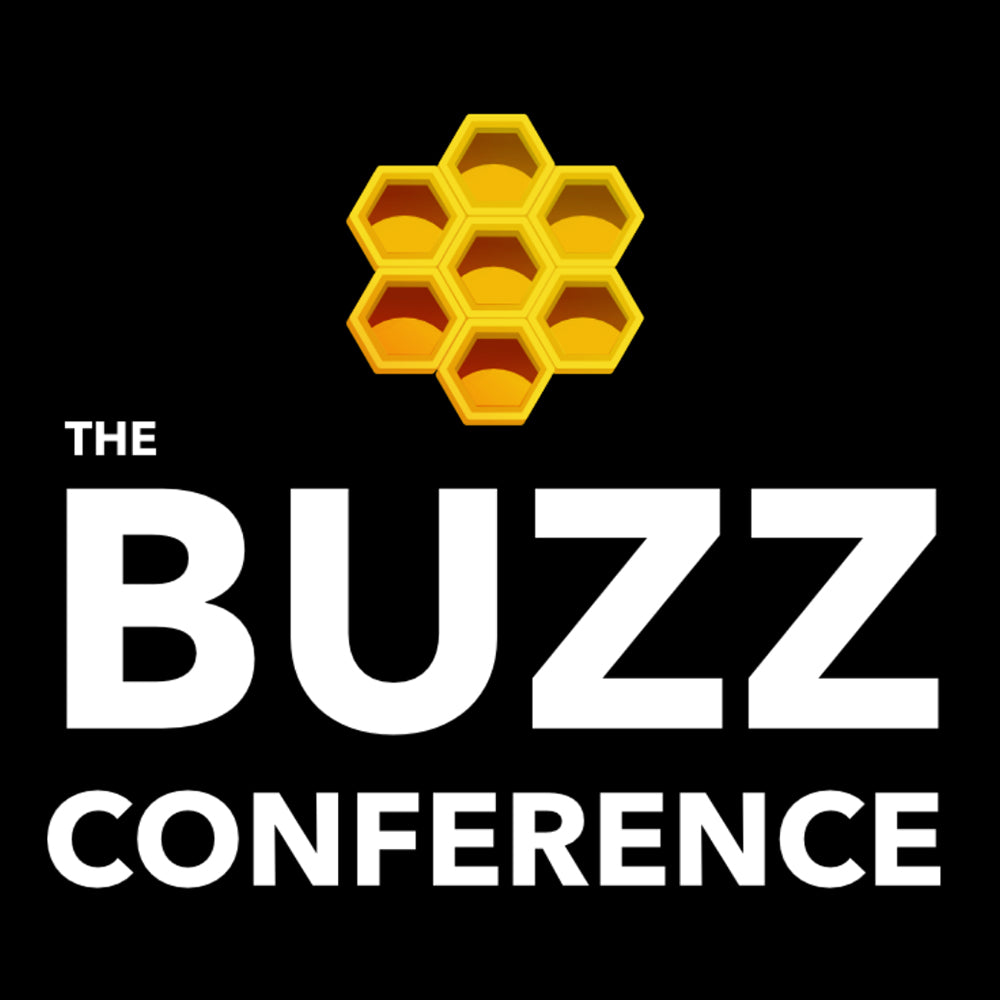 BUZZ CONFERENCE