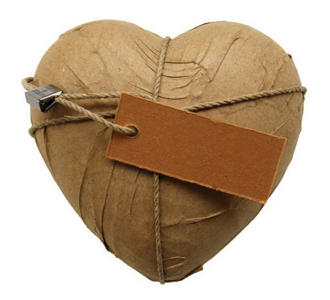 CUORE/HEART - PACKAGE