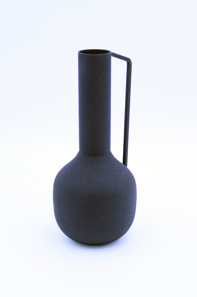 Load image into Gallery viewer, VASE - ROMAN - SMALL